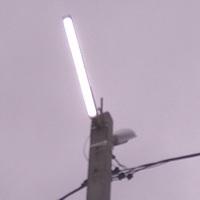 Светодиодные модули на 24led